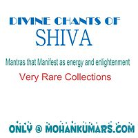 Shiva Tandava Stotram.mp3