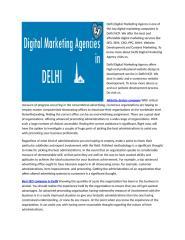 Best digital marketing agency.docx