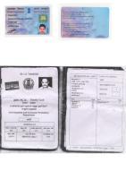 Tamil nadu(Rashencard) Pen card pdf.pdf