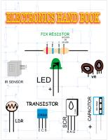 urdu electronics book