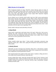 IHSG Preview 11.doc