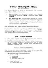 Kontrak PHG-Draft(revisi).doc