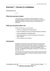 Lab-4) Working with databases.pdf