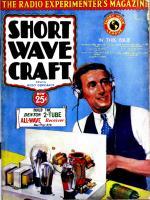 SW-TV-1932-09.pdf