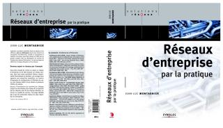 R_seaux_D_entreprise_Par_La_Pratique.pdf