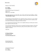Work order of Pile-BA90.doc