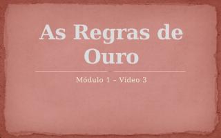 Jogo-do-Texto-M1V3-Regras-de-Ouro.pptx