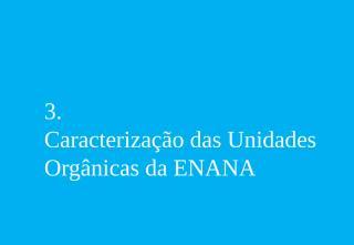 PDTI_ENANA_Analise Situacao Actual_DAIL_V2.pptx