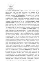 ARRENDAMIENTO GALPON IMPORT EXPORT.doc