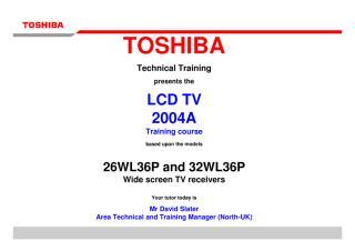 Treinamento técnico 26WL-36P__32WL-36P.pdf