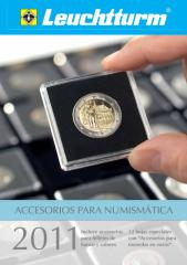 catalogo numismatico.pdf