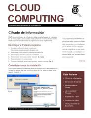 Folleto WinPT.pdf