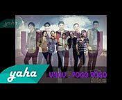 www.3Share.us - Ungu---Pogo-Pogo-Lagu-Terbaru.3gp