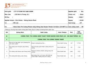 BAO GIA NOI THAT KINH DO 128 HBT 26.08.09.xls(gui).xls