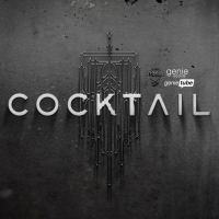 น้ำตาสุดท้าย (Acoustic Version) - Cocktail.mp3