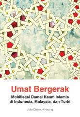 ISI Umat.pdf