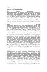 artikel pkn.doc