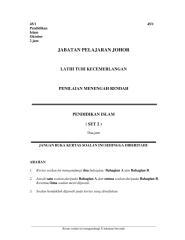 modul set 2.pdf