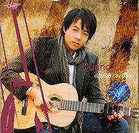 05 - Quang Le - Dau Xot Ly Con Cua (voi Quynh Dung).flac