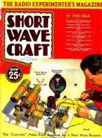SW-TV-1932-02-03.pdf