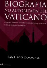Santiago Camacho - Biografia no autoriada del Vaticano.pdf
