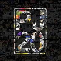 05 - Black (MTV Unplugged, NYC 3-16-92).mp3