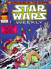 07 - star wars weekly 099 (1980) (stefcuk).cbr