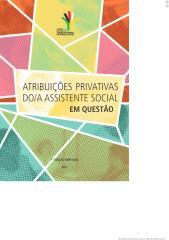 atribuicoes2012-completo.pdf