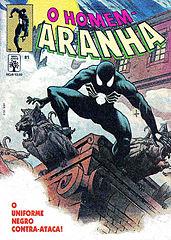 Homem Aranha - Abril # 081.cbr