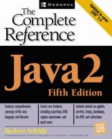 JAVA COMPLETE REFRENCE.pdf