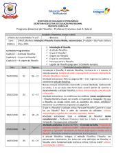 1º A e D - Plano de aula - filosofia - I bimestre.pdf