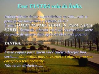 Tantra_indiano.pps