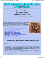 Cast Iron Cookware.pdf