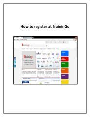 TraininGO Register.pdf
