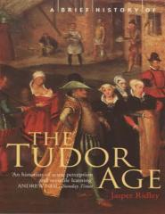 The Tudor Boullan.org (1).pdf
