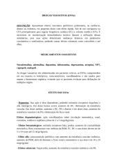 DROGAS VASOATIVAS.docx