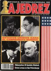 Revista Internacional de Ajedrez 76.pdf