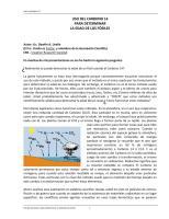 carbono_14.pdf