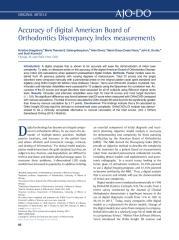 Accuracy-of-digital-American-Board-of-Orthodontics-Discrepancy-Index-measurements_2015_American-Journal-of-Orthodontics-and-Dentofacial-Orthopedics.pdf