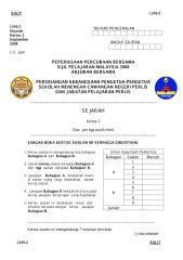 KERTAS II.pdf