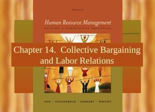 HR Management2.ppt