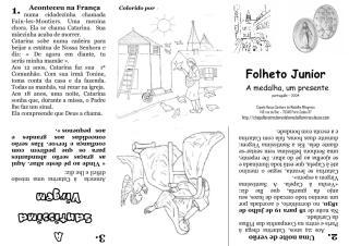 a_medalha_milagrosa_para_criancas.pdf