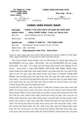 CONG VAN PHUC DAP.doc