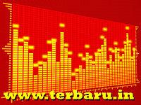 Luka Di Atas Luka - Dangdut Koplo [downloadmp3.terbaru.in].mp3