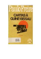 Cartas a Guine Bissau.pdf