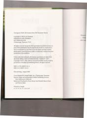 TP0001.pdf