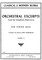 Orchestral Excerpts 6 volume.pdf