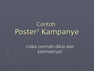contoh_poster.ppt