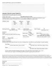 LOPEZ CLASSIC PAGE 4.pdf