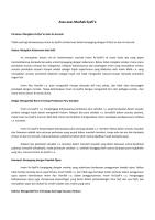 asas-asas mazhab syafi'e.pdf